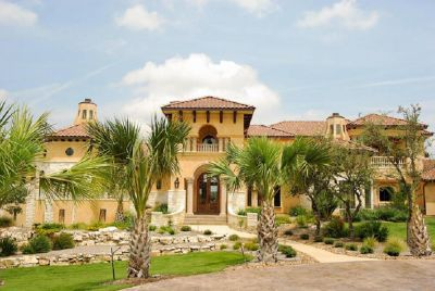 Florida Estate